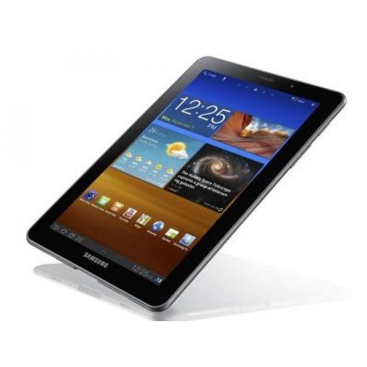 Ремонт  Samsung Galaxy Tab GT-P6200 7.0 16GB в Самаре