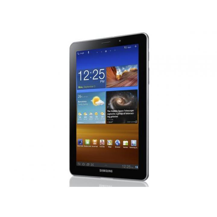 Ремонт  Samsung Galaxy Tab GT-P6800 7.7 16Gb в Самаре