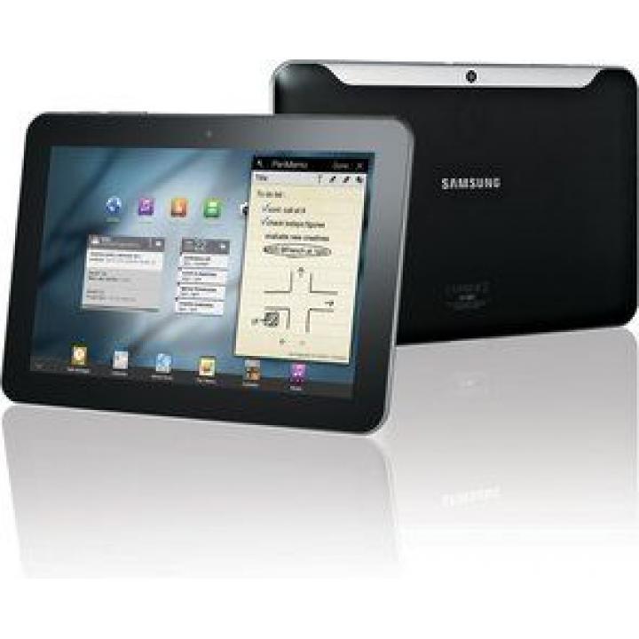 Ремонт  Samsung Galaxy Tab GT-P7310 8.9 16Gb в Самаре