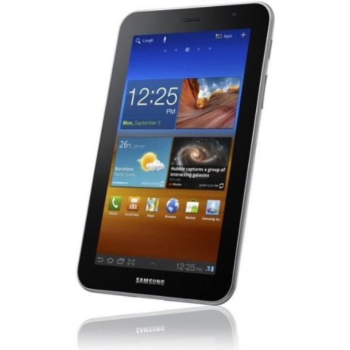 Ремонт  Samsung Galaxy Tab GT-P7560 7.0 Plus 16Gb в Самаре