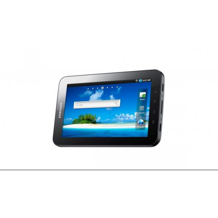 Ремонт  Samsung Galaxy Tab GT-P1010 16Gb в Самаре