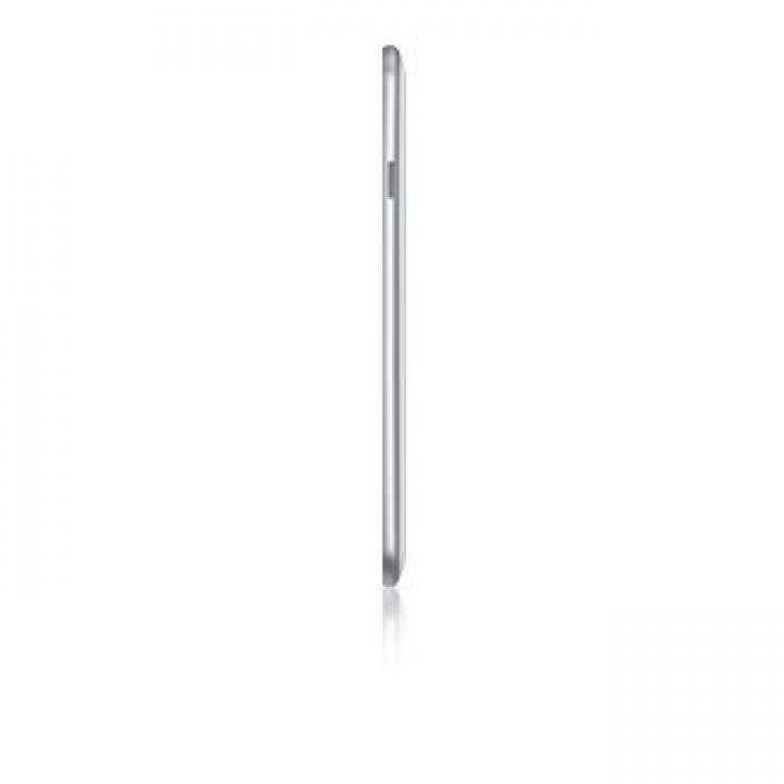 Ремонт  Samsung Galaxy Tab GT-P7510 10.1 16Gb в Самаре
