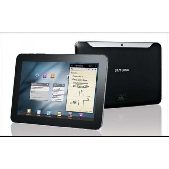 Ремонт  Samsung Galaxy Tab GT-P7300 8.9 3G 16Gb в Самаре