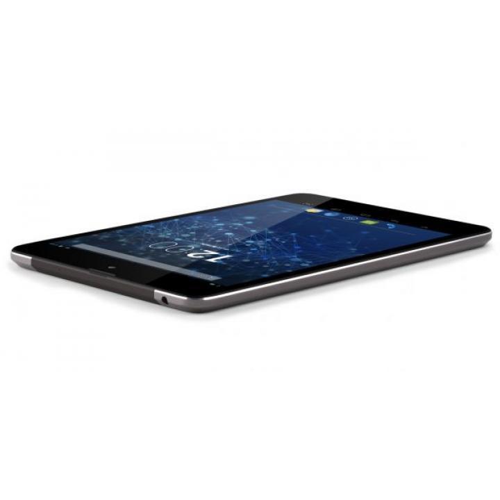 Ремонт  teXet X-pad SHINE 8.1 3G в Самаре
