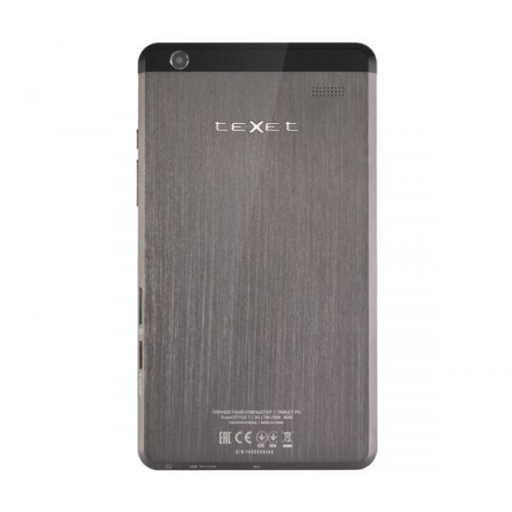Ремонт  teXet X-pad STYLE 7.1 3G в Самаре