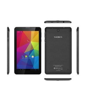 teXet NaviPad TM-7059 3G