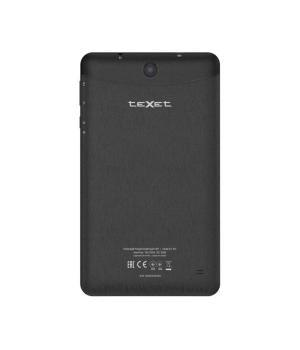 teXet NaviPad TM-7046 3G