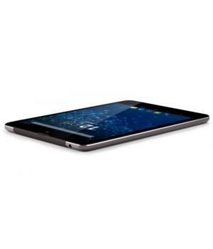 teXet NaviPad ТМ-7878 3G