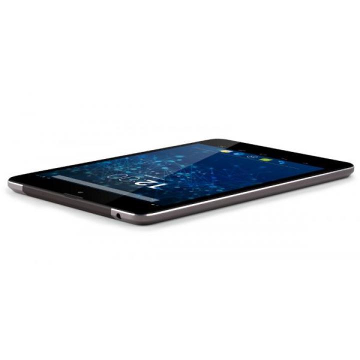 Ремонт  teXet NaviPad ТМ-7878 3G в Самаре