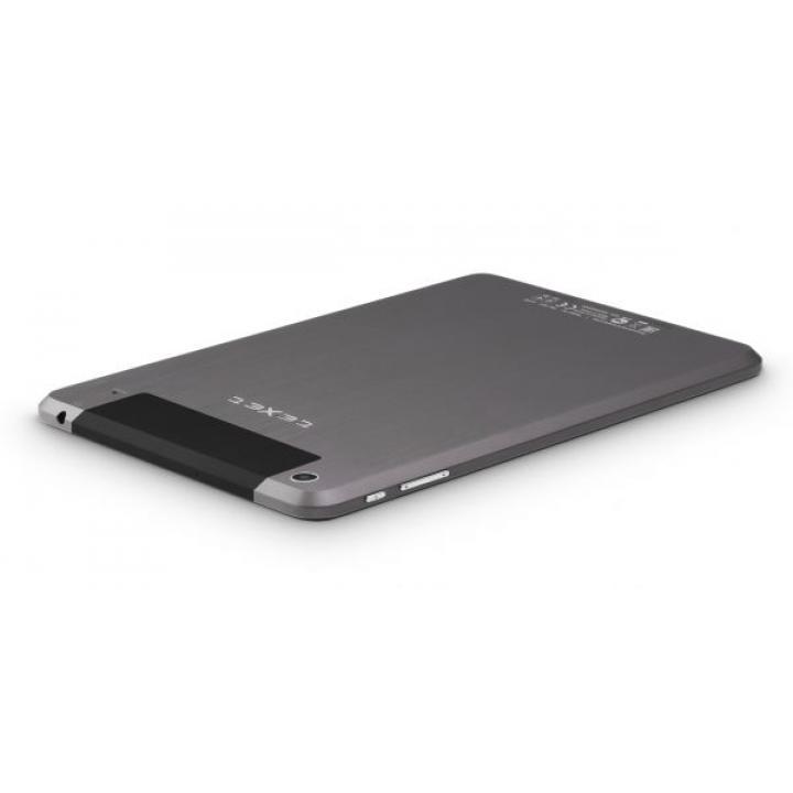 Ремонт  teXet NaviPad TM-7857 3G в Самаре