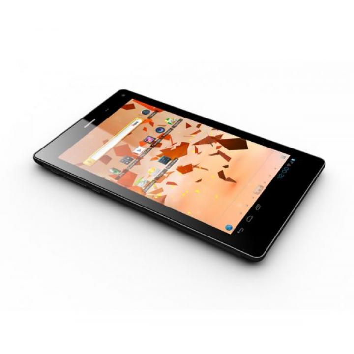 Ремонт  teXet NaviPad TM-7055HD 3G в Самаре