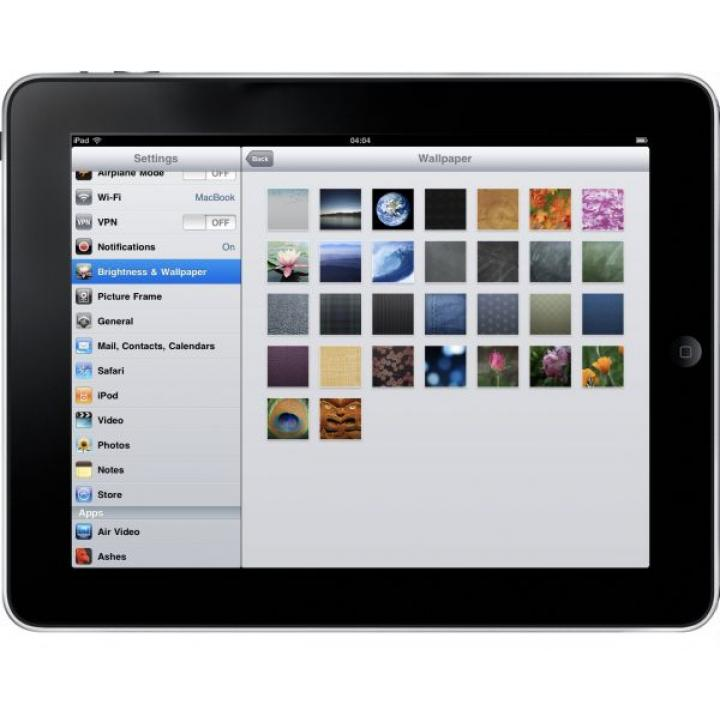 Ремонт iPad 3 в Самаре
