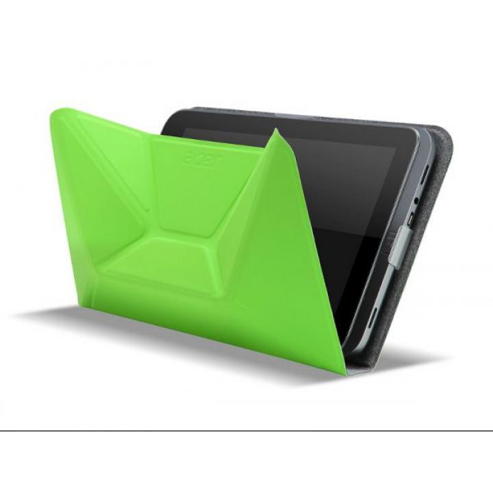 Ремонт  Acer ICONIA TAB W4 в Самаре
