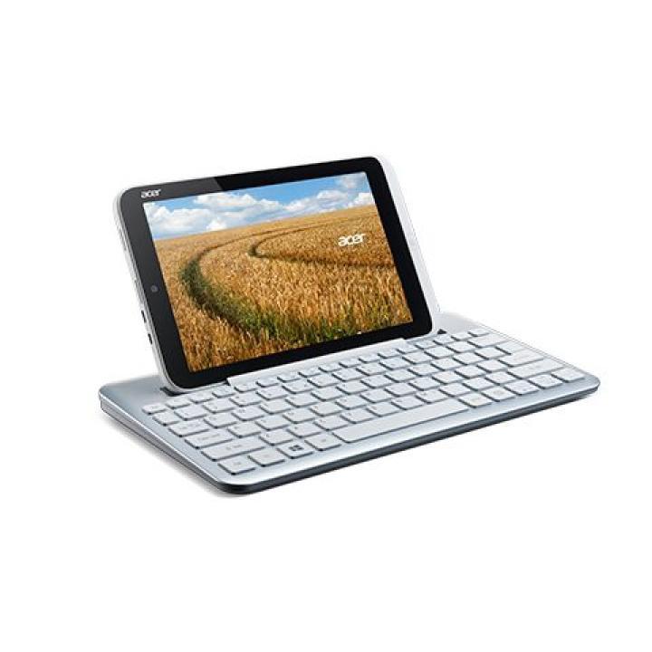 Ремонт  Acer ICONIA TAB W3 810 в Самаре