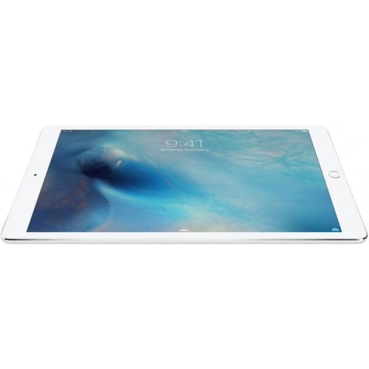 Ремонт iPad Pro 10.5 в Самаре