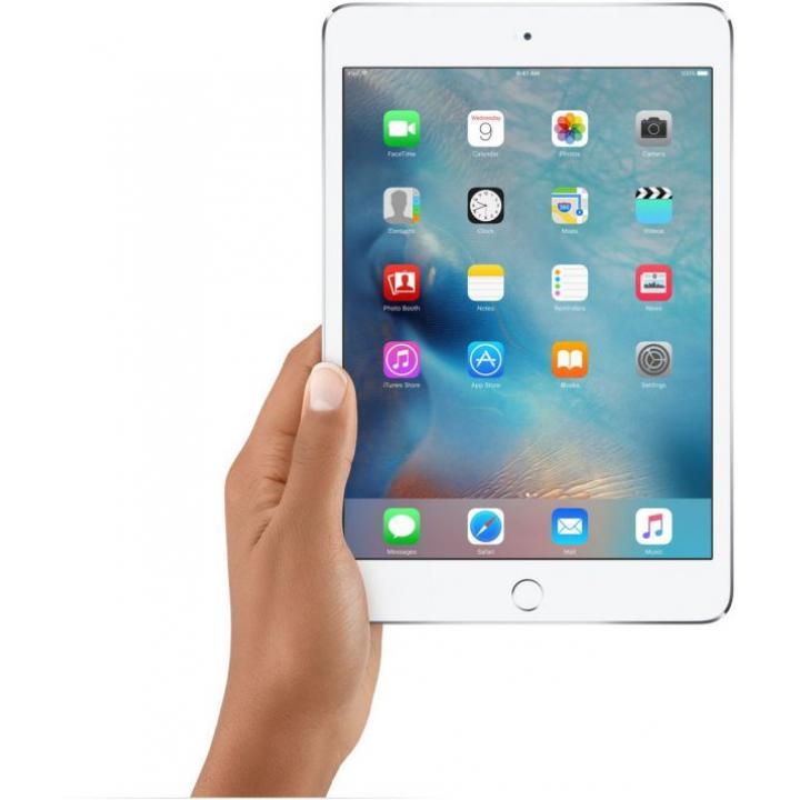 Ремонт iPad mini 4 в Самаре
