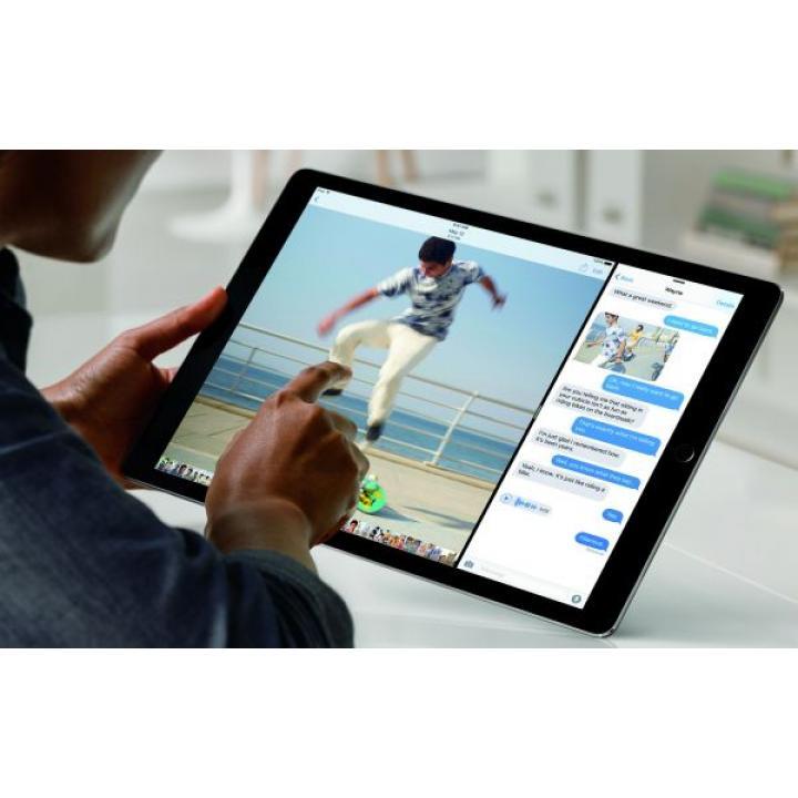 Ремонт iPad Pro 12.9 в Самаре