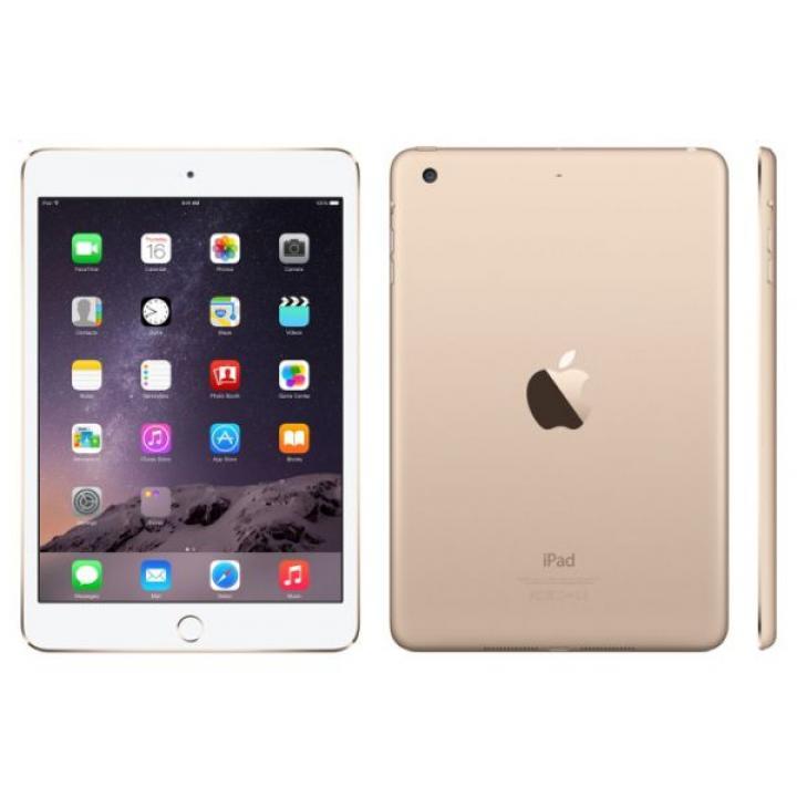 Ремонт iPad mini 3 в Самаре