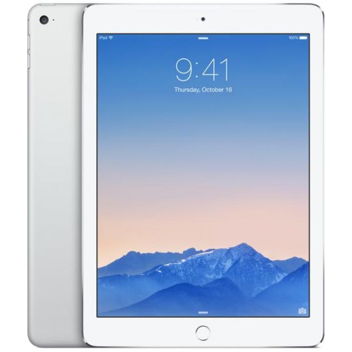Ремонт iPad Air 2  в Самаре
