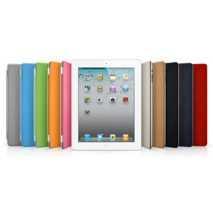 Ремонт iPad 2 в Самаре