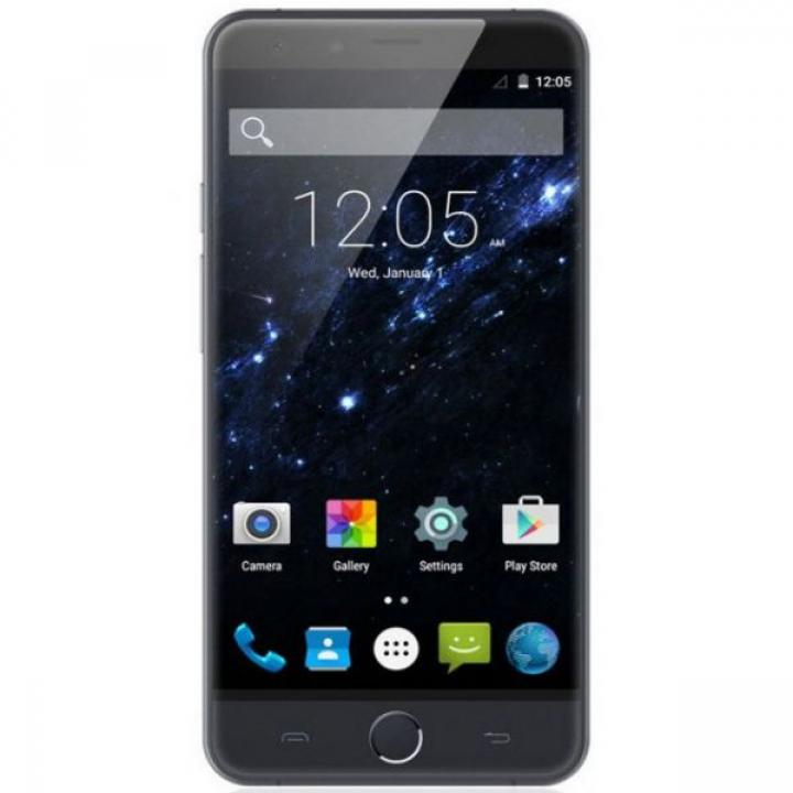 Ремонт Ulefone Be Touch 2 в Самаре