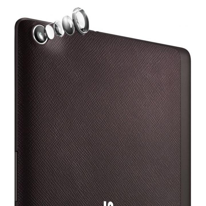 Ремонт  ASUS ZenPad 8.0 (Z380KL) в Самаре