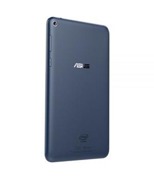 ASUS Fonepad 8 (FE380CG)