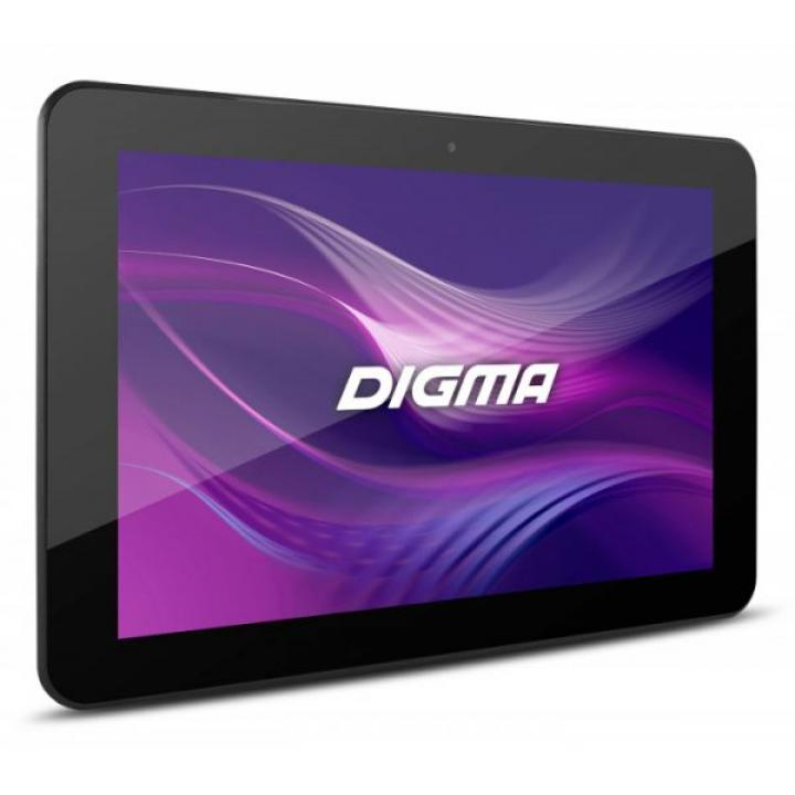 Ремонт  Digma Platina 10.1 4G в Самаре