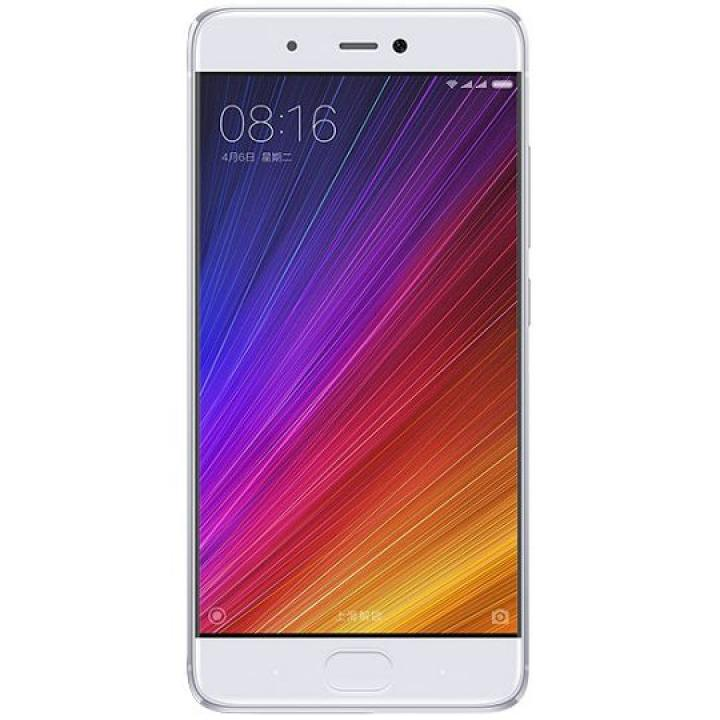 Ремонт Xiaomi Mi 5s в Самаре