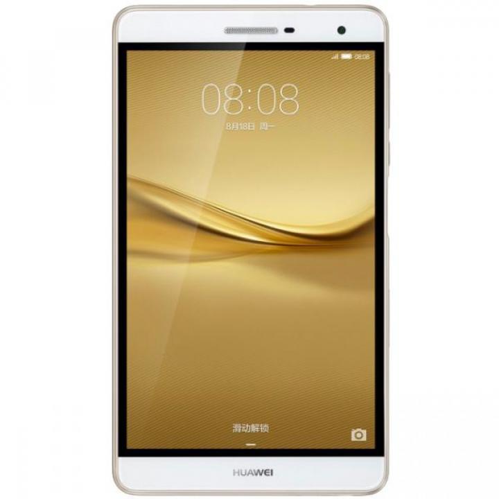 Ремонт  Huawei MediaPad T2 7.0 Pro в Самаре