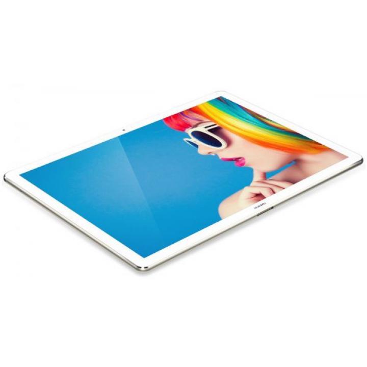 Ремонт  Huawei MateBook в Самаре