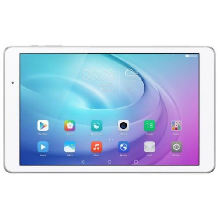 Ремонт  Huawei MediaPad T2 10.0 Pro в Самаре