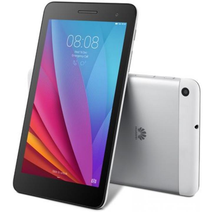 Ремонт  Huawei MediaPad T1 7.0 в Самаре