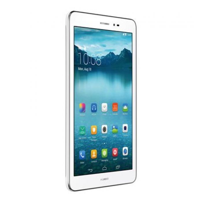 Ремонт  Huawei MediaPad T1 8.0 в Самаре