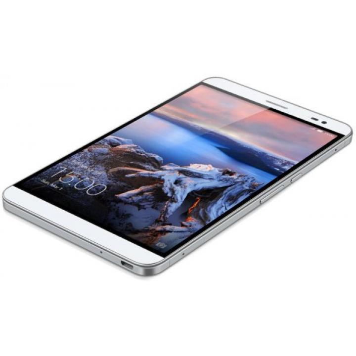 Ремонт  Huawei MediaPad X2 в Самаре