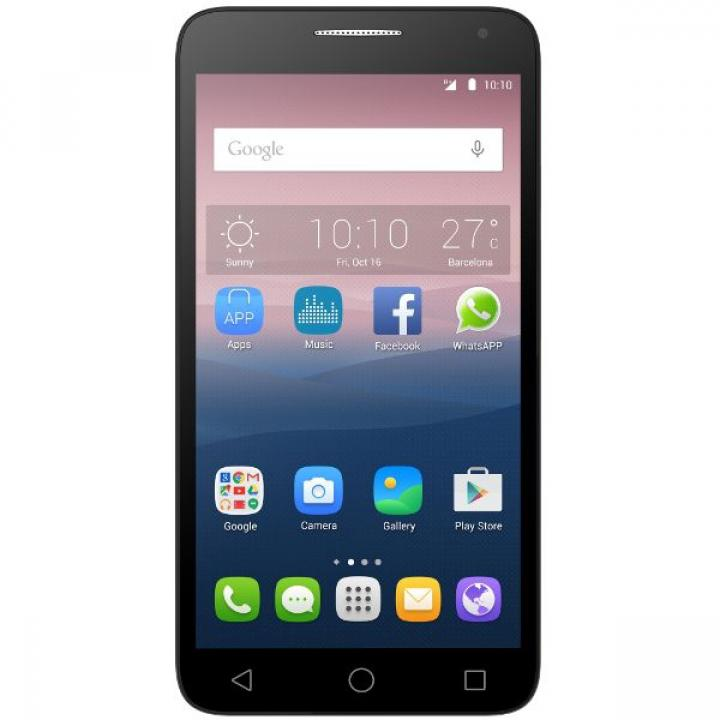 Ремонт Alcatel ONETOUCH Pop 3 5025D в Самаре