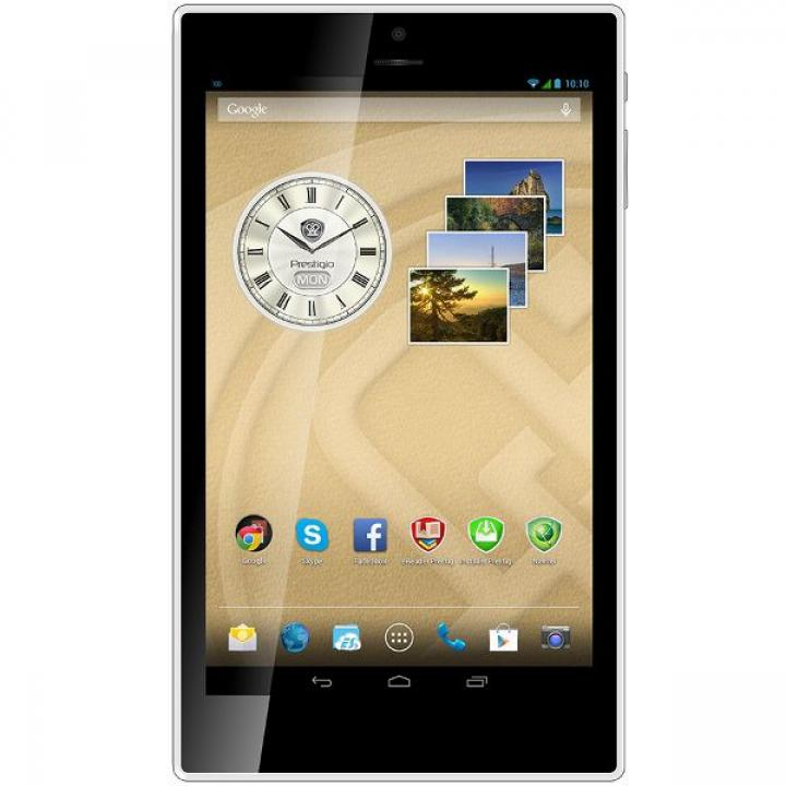 Ремонт  Prestigio MultiPad Color 8.0 3G в Самаре