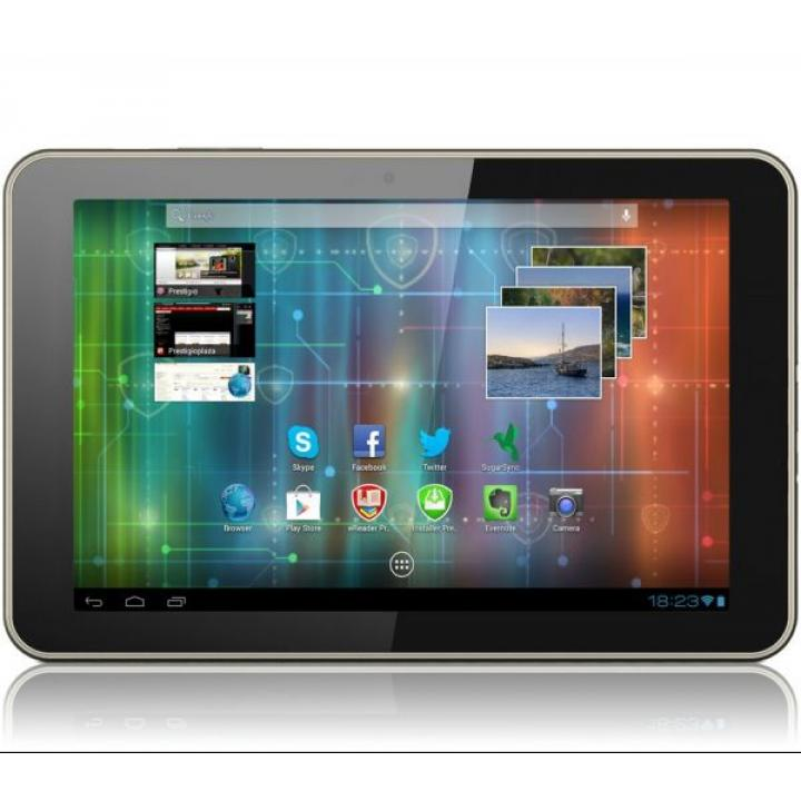 Ремонт  Prestigio MultiPad 8.0 HD в Самаре