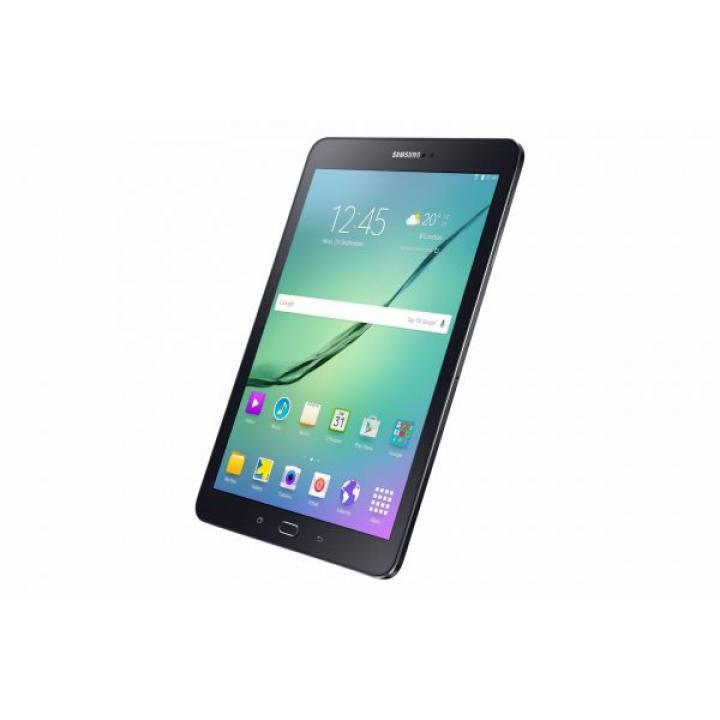 Ремонт  Samsung Galaxy Tab S2 9.7 в Самаре