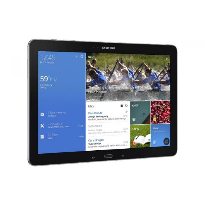 Ремонт  Samsung Galaxy Tab Pro 12.2 в Самаре