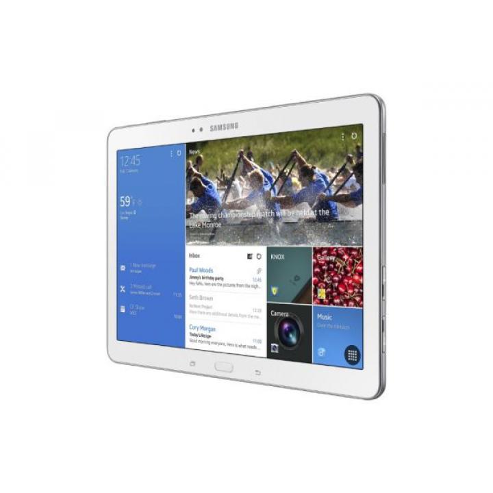 Ремонт  Samsung Galaxy Tab Pro 10.1 в Самаре