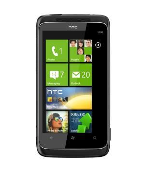 HTC 7 Pro 16 Gb