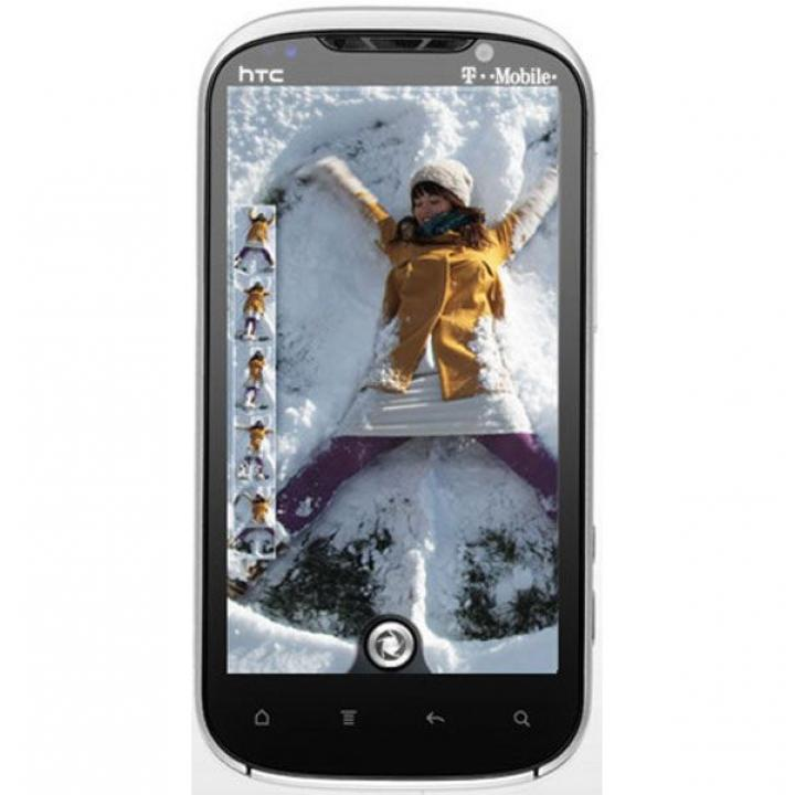 Ремонт HTC Amaze 4G в Самаре