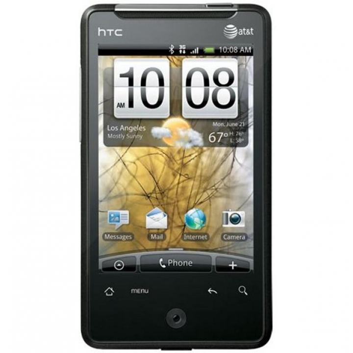 Ремонт HTC Aria в Самаре