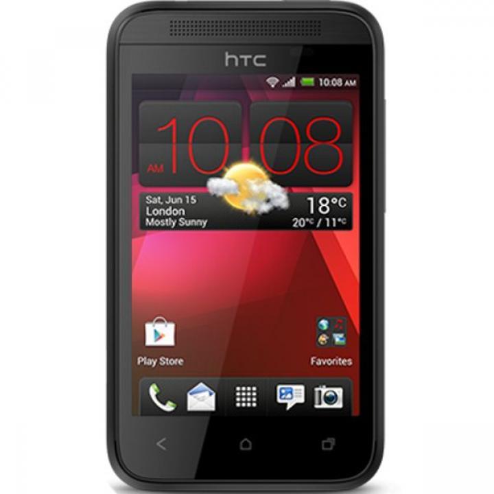 Ремонт HTC Desire 200 в Самаре