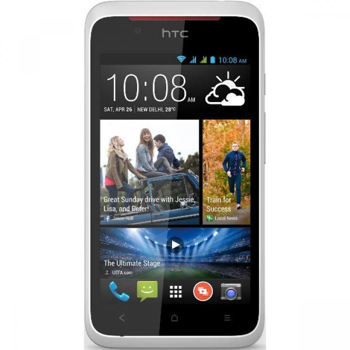Ремонт HTC Desire 210 в Самаре