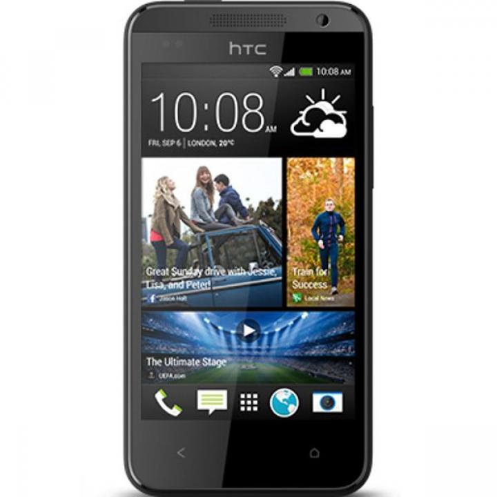 Ремонт HTC Desire 300 в Самаре