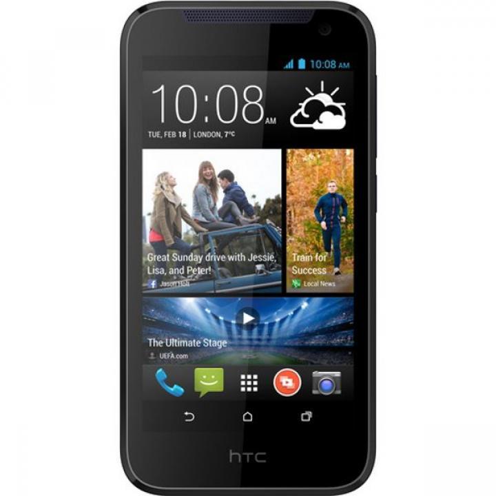Ремонт HTC Desire 310 в Самаре