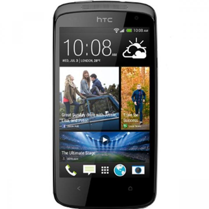 Ремонт HTC Desire 500 в Самаре