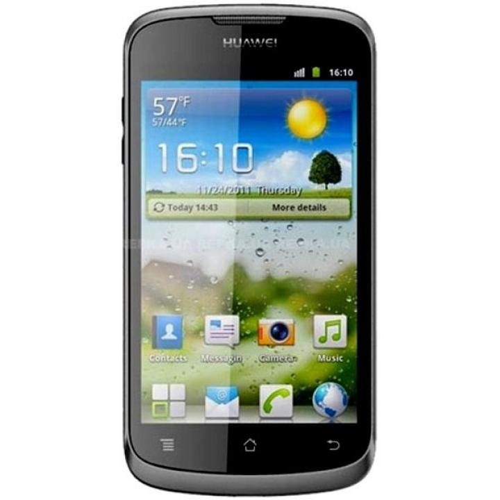 Huawei Ascend G302D U8812D